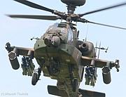 Team 『Apache』