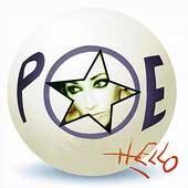 POE (SSW)