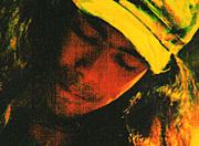 Keison live in HAMANAKO