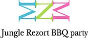 Jungle Rezort BBQ party
