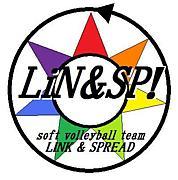 LiN&SP