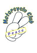 MCC PEACE in静岡