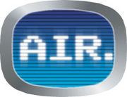 AIR. (エアー/クラブ/福岡)