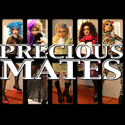 preciousMATES