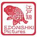edonishiki