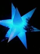 fuji rock blue
