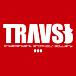 TRAVS8(トラビスエイト)