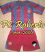 F.C.Roberto