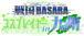 【戦国BASARA】レイヤーin九州