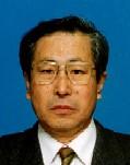 甲南大学理工学部物理学科(2005)