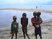 アフリカ写真館