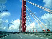 沖縄 EAST SIDE