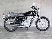 神戸SR (兵庫)