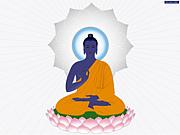 Jewel Yoga