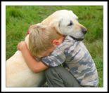 free hugs!!