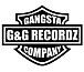 ΨG&G RECORDZΨ