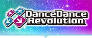 DanceDanceRevolution 2016