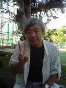 指揮者=西垣誠一郎