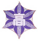 田辺高校同窓生昭和43・44年生