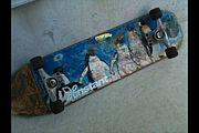 〜印西 Skaet Riderz!〜