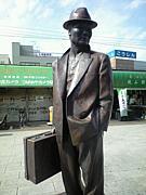 日本映画ガイドブック