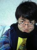 ★駿台LA2003★
