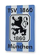 TSV 1860ミュンヘン