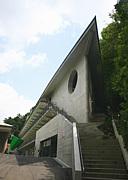 京都造形芸術大学彫刻&立体造形