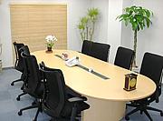 帝京大学「起業・投資サークル」