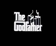 THE GODFATHER バンド名研究会