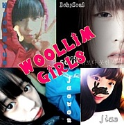 New Girls Group from Woollim