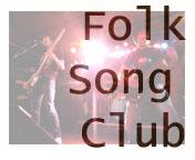 一橋大学 FolkSongClub