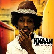 K`naan