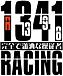 1341Racing -R398-