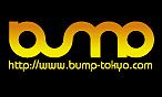新宿歌舞伎町『DJ BAR BUMP』
