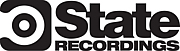 STATE RECORDINGS