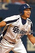 大阪で草野球チーム