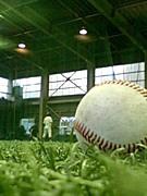 不二越野球部