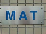 SMAT2011卒