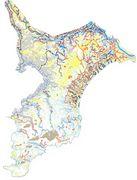 千葉県を日本の首都にする会