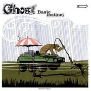 GHOST from UK