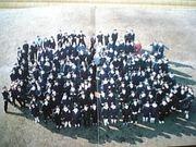相模原市立新町中学校 '99会