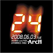 24@ArcH