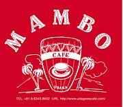 MAMBO CAFE