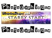 ■PhotoGraphieQue■