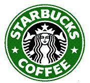 Starbucks coffee & Darts