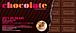 R&B PARTY「chocolete」