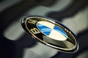 BMW@信州
