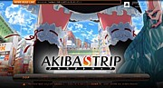 AKIBA'S TRIP/アキバズトリップ