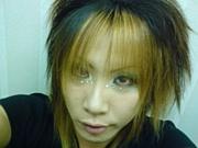 【R-15】Kaoru【R指定】